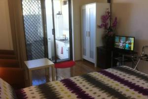 Happy Holiday Home, Nyaralók  Sydney - big - 50