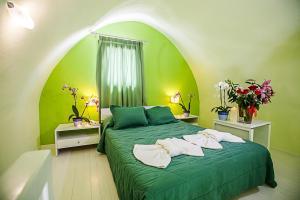 Nautilus Dome(Fira)