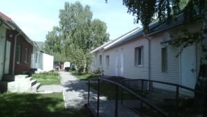 Апартаменты Лесной Городок - фото 2