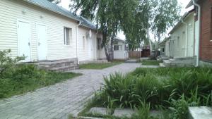 Апартаменты Лесной Городок - фото 7