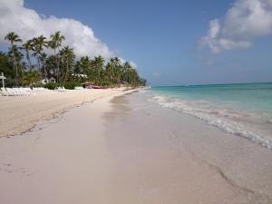 Sharon Palm Beach, Punta Cana