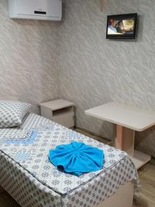 Мотель Persona Grata - фото 2