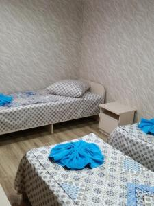 Мотель Persona Grata - фото 11