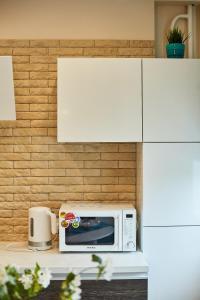 VIP Apartment Nezavisimosti - фото 15