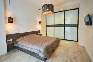 VIP Apartment Nezavisimosti - фото 8