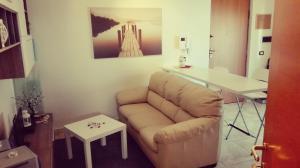 Alexia Appartement