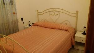 Appartamento Petrose