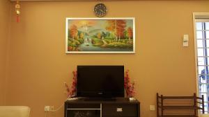 Malacca Homestay Apartment, Apartments  Melaka - big - 42