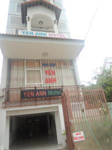 Yen Anh Motel