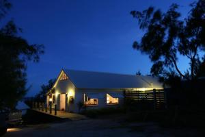 Bakwa Lodge - , , Mauritius