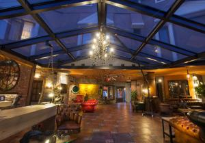 Коджаэли - Cuci Hotel di Mare Bayramoglu