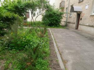 Апартаменты Комсомольская - фото 5
