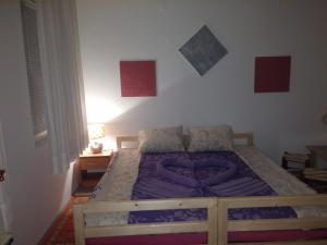 Apartments Alma - фото 23