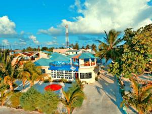 obrázek - Ocean Vista