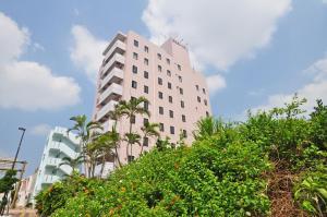 obrázek - Miyako Daiichi Hotel