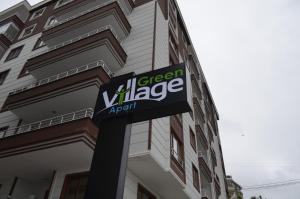 Green Village Apartments