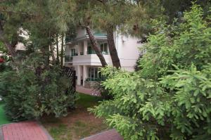 Гостевой дом Сосновая дача - фото 9