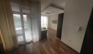Kvin2 Apartments