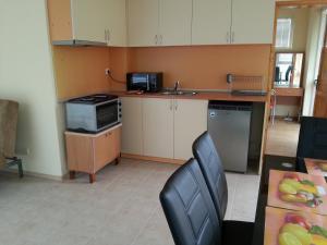 M-S Apartment, Апартаменты  Балчик - big - 6