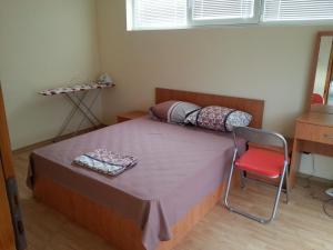 M-S Apartment, Апартаменты  Балчик - big - 4