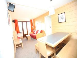 Rental Apartment Aster - Avoriaz