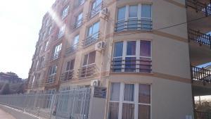 M-S Apartment, Апартаменты  Балчик - big - 2