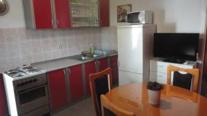 Apartments Gule, Apartmanok  Slatine - big - 32