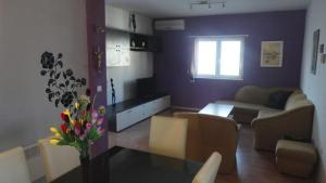 Apartments Gule, Apartmanok  Slatine - big - 35