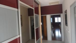 Apartments Gule, Apartmanok  Slatine - big - 36