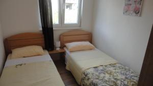 Apartments Gule, Apartmanok  Slatine - big - 20