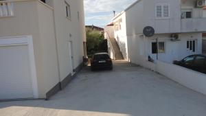 Apartments Gule, Apartmanok  Slatine - big - 12