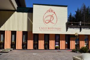 Affittacamere Lago Rotondo - Marilleva