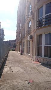 M-S Apartment, Апартаменты  Балчик - big - 13