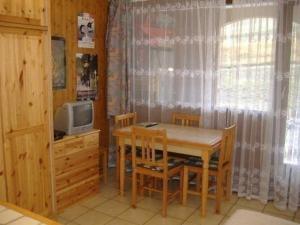 Rental Apartment Ferme D'Augustin 3 - Montgenèvre