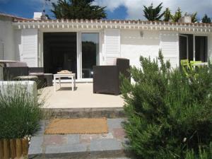 Rental Villa Ile De Noirmoutier 22