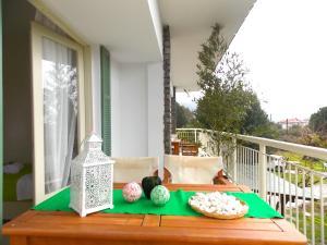 Filippos Resort II by Karidi, Resorts  Vourvourou - big - 10