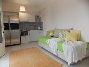Filippos Resort II by Karidi, Resort  Vourvourou - big - 8