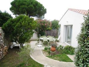 Rental Villa Ile De Noirmoutier 32