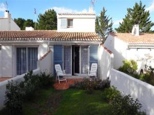 Rental Villa Ile De Noirmoutier 27