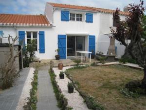 Rental Villa Ile De Noirmoutier 8