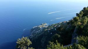 obrázek - Agriturismo Mare e Monti