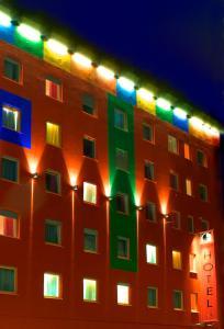 obrázek - 1st Creatif Hotel Elephant