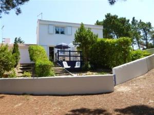Rental Villa Ile De Noirmoutier 9