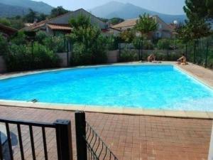 Rental Apartment Domaine Des Alberes