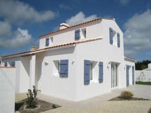 Rental Villa Ile De Noirmoutier 30