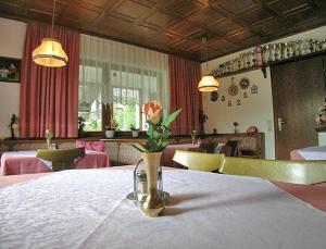 Haus Petersmann, Penzióny  Ramsau am Dachstein - big - 2