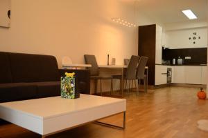 Apartment Medvědín 331/110 - Špindlerův Mlýn