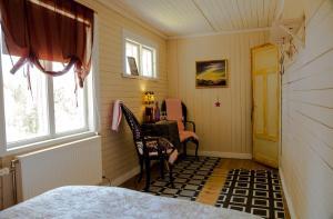 knulla falun privat spa stockholm