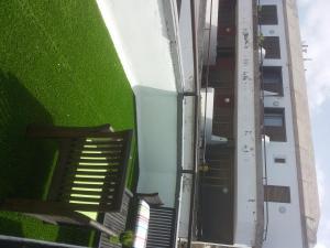 Caledonia Park, Apartments  Adeje - big - 13