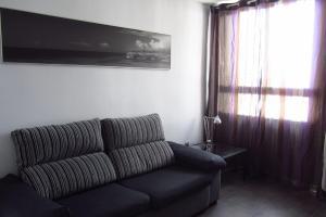 Caledonia Park, Apartments  Adeje - big - 21